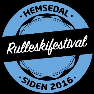 Hemsedal Rulleskifestival